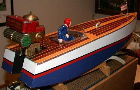 toy motor boat k o toy outboard motors toy boats outboard