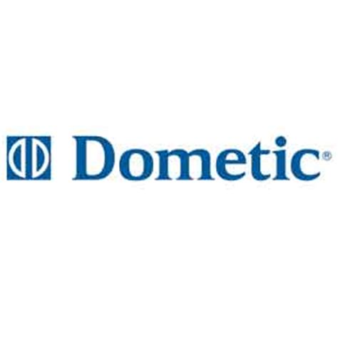 awning logo dometic awnings dometic awning dometic ac refrigeration