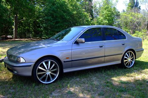 how make cars 1998 bmw 5 series windshield wipe control catalyst1906 1998 bmw 5 series540i sedan 4d specs photos modification info at cardomain