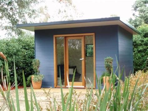 Ideal Sheds by Shed Designs By Ideal Studio Sheds Garden Sheds