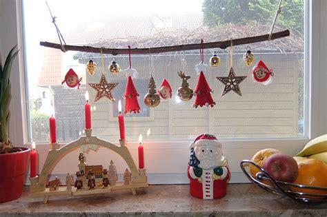 fensterdekoration weihnachten kinderzimmer komfort sitzsack
