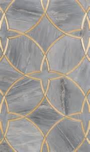 Marble Mosaic Floor Tile Inspiring Pattern Enafinejewelry Theworldofenafj Designingindividuality Texture