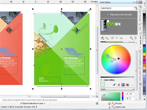 corel draw x6 hosts file coreldraw graphics suite x6 review alphr