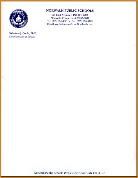 business letterhead uk company letterhead uk letterhead requirements