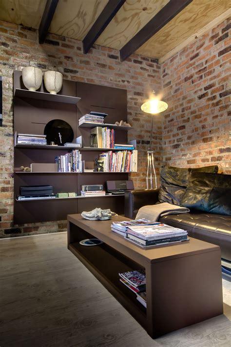 Home Office Design Architecture Architecture Home Office Modern Home Design With Rustic