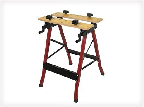 adjustable work bench adjustable work bench crazy sales we have the best daily deals online