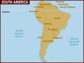 south america map with equator vamos by brady kenney how to play minecraft by