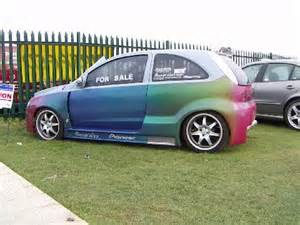 Vauxhall Corsa Modified For Sale Heavily Modified Corsa C For Sale Must Sell Corsa