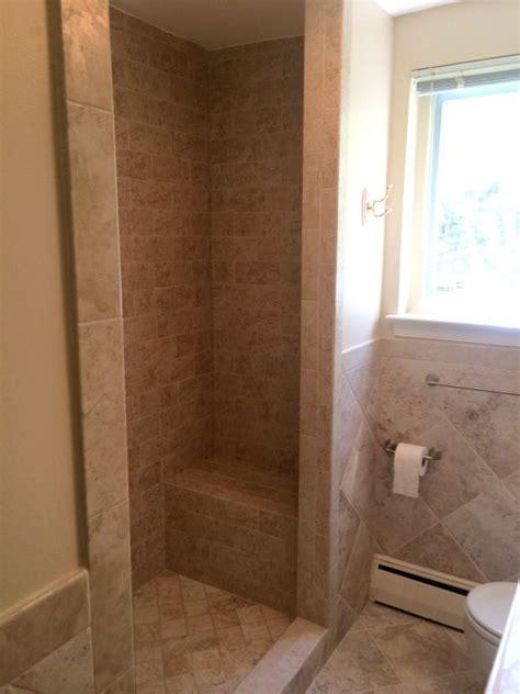 bathroom remodeler falls church va falls church bathroom remodel photos