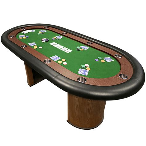 no limit hold em table drinkstuff