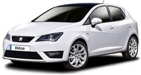 smart car lease uk seat car leasing seat lease deals smart lease