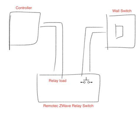 micro switch wiring diagram fireplace wiring diagram manual