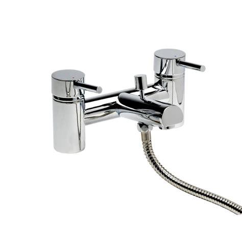 bath and shower mixer bath shower mixer r2 bathrooms