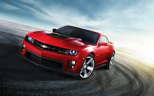 2012 chevrolet camaro wallpapers hd wallpapers
