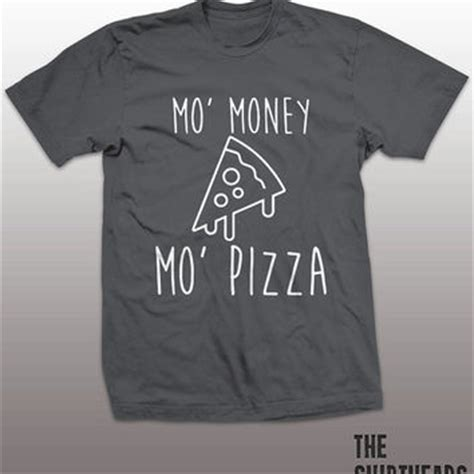 tshirt mo money mo pizza best notorious big t shirts s products on wanelo