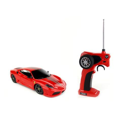 f430 remote car xq f430 scuderia remote car 1 32 scale
