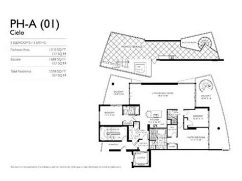 10050 cielo drive floor plan 10050 cielo drive floor plan 28 images images for gt