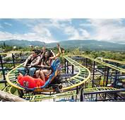 Jatim Park 1 Taman Hiburan Terbaik Di Batu Malang  Lihat