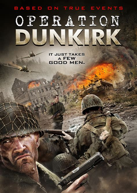 Dunkirk Film Izle   operation dunkirk 2017 film izle