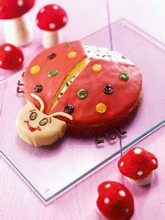 kuchen herzhaft lustige muffin gesichter s 252 223 e muffins mit marzipan und