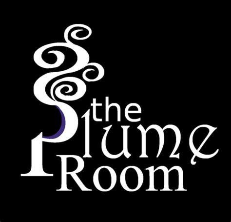 the plume room the plume room theplumeroom