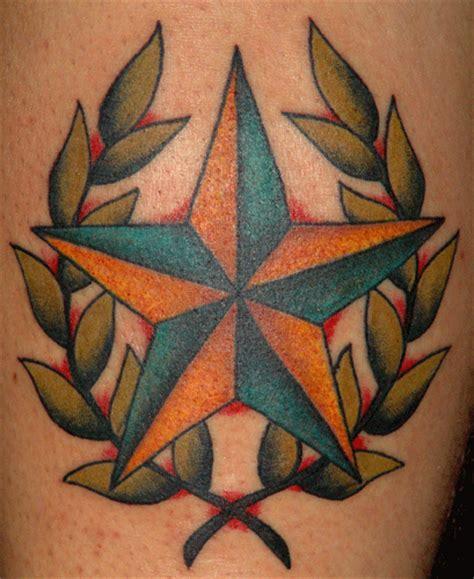 tattoo estrellas juan