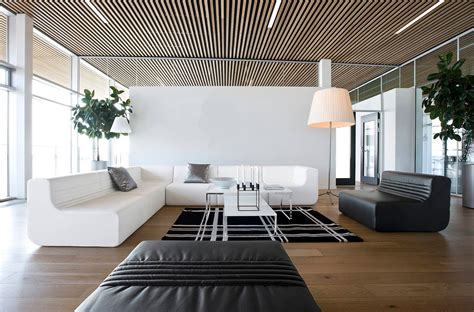 ceiling designs  full review    trends