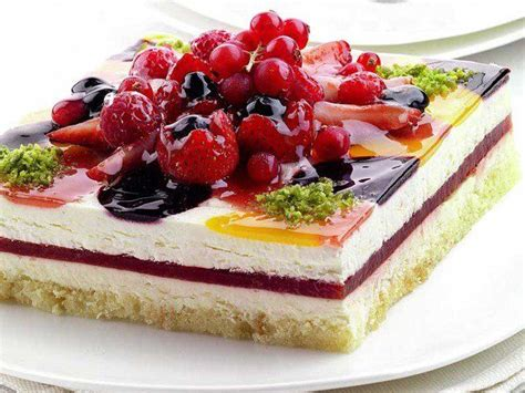 cucina moderna ricette ricette torte cucina moderna ricette casalinghe popolari