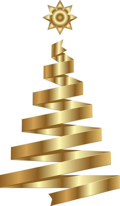 arbol de navidad 11 by creaciones jean on deviantart