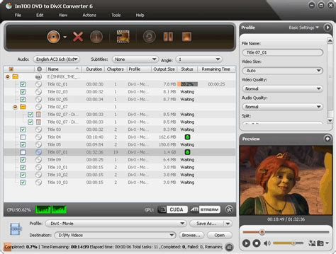 converter lagu download free video converter a download search results