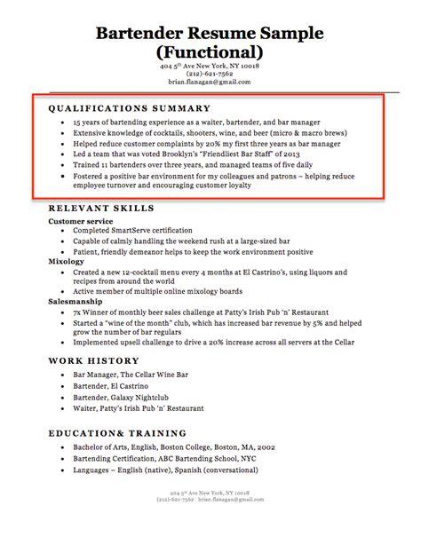 secretary resume example sample