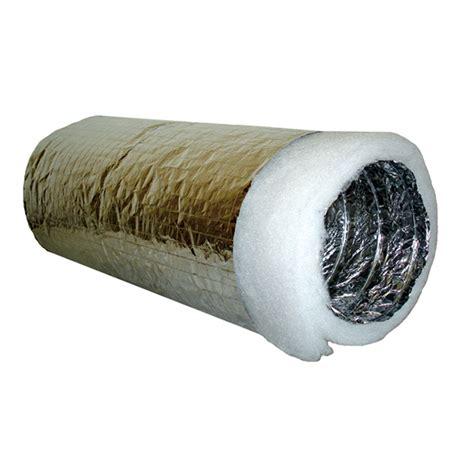 diffusore rotazionale per soffitti modulari airq