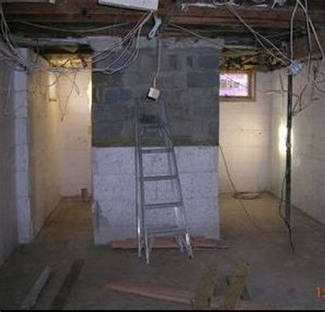house repairs the worst house repair jobs part 3 72 pics