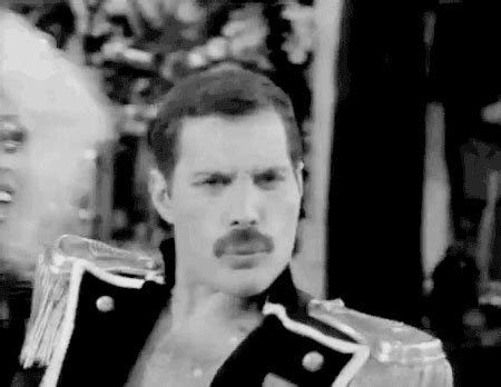 freddie mercury illuminati freddie mercury living on my own
