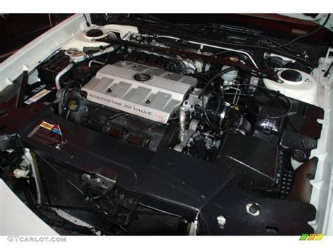 motor auto repair manual 1997 cadillac deville electronic valve timing service manual how to fix 1997 cadillac deville valve how to fix 1997 cadillac deville