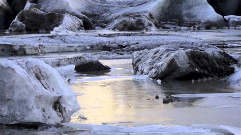 fotos islandia invierno islandia en invierno youtube