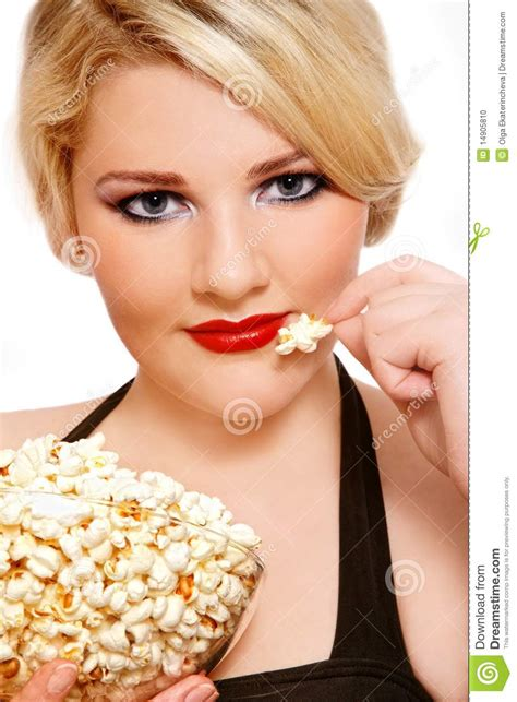 pop corn hairstyle popcorn hairstyle photos hairstyle gallery