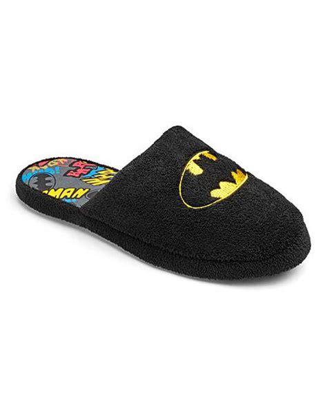 batman slipper socks batman slippers marisota
