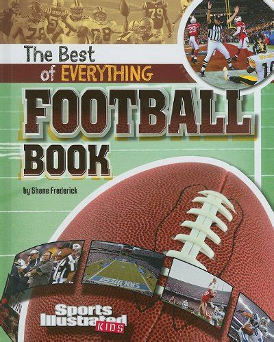 Underdog Speedster the best of everything baseball book lexile 174 find a book