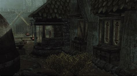 Skyrim Room With All Items Pc by The Best Mods For Skyrim Special Edition On Xbox One Ps4