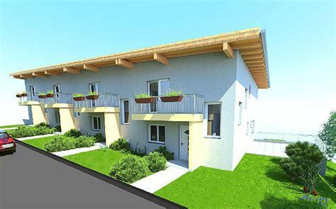 immobilien reihenhaus kaufen reihenhaus 4 verkauft bguac www bauwohnwelt at
