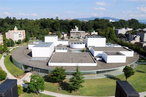 Moderne Architektur Japan by Japan Photo Archiv Kunstmuseum Des 21 Jahrhunderts