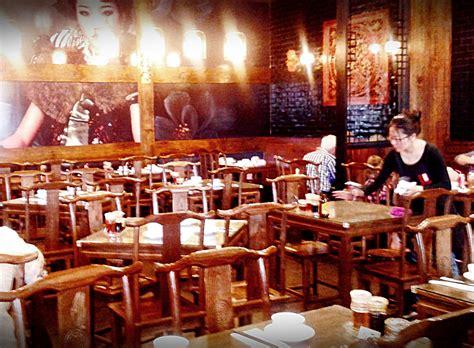 the dumpling house chinese kitchen dumpling house canberra