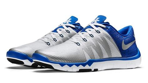 where can i get basketball shoes new kentucky basketball nike shoes revealed how you can