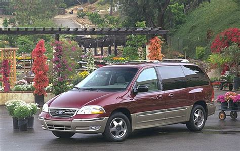 on board diagnostic system 2000 ford windstar user handbook trouble codes for 2000 ford windstar