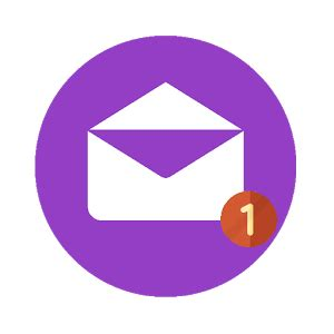 email yahoo logo download email for yahoo mail providers 1 3 apk 2018 update