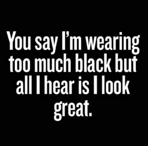 black color quotes 41 best images about quotes about the color black on