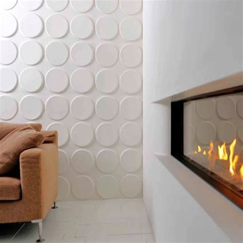 3d Wall Panel by Ellipses Design Decorative 3d Wall Panels By Walldecor3d