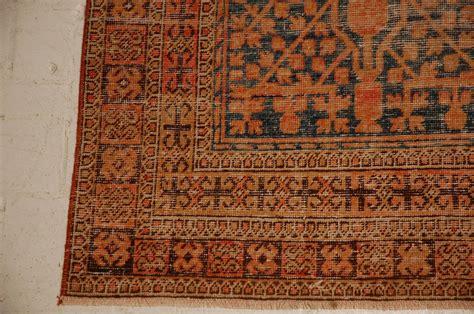 mongolian rug 17 best images about mongolian rug on indigo felt and buddhists