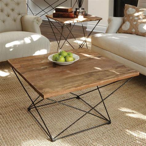 cool table l creative coffee table ideas home design